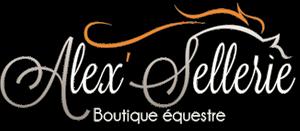 alex-sellerie