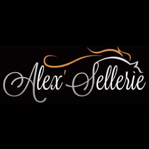 ALEX'SELLERIE