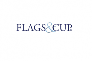 FLAGANDCUP