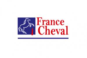 FRANCECHEVAL