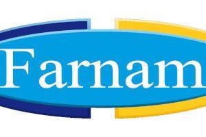 Farnam-Logo