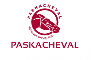 PASKACHEVAL